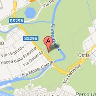 Birradamare - Visualizza su Google Maps
