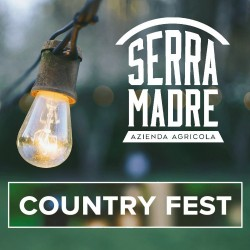 Serra Madre Country Fest